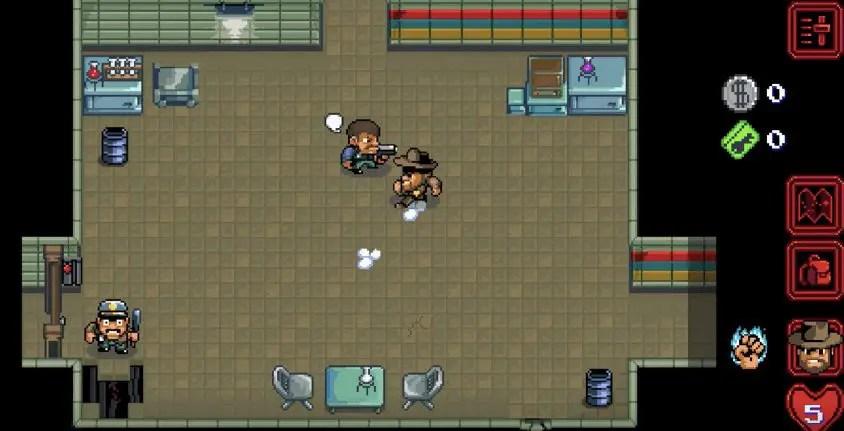 wersm-stranger-things-arcade-game-1