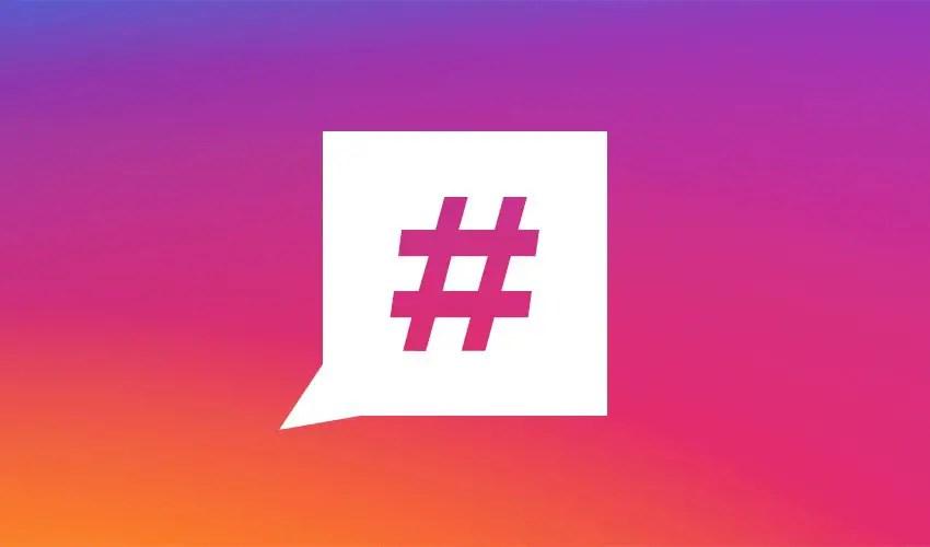 wersm-follow-hashtags