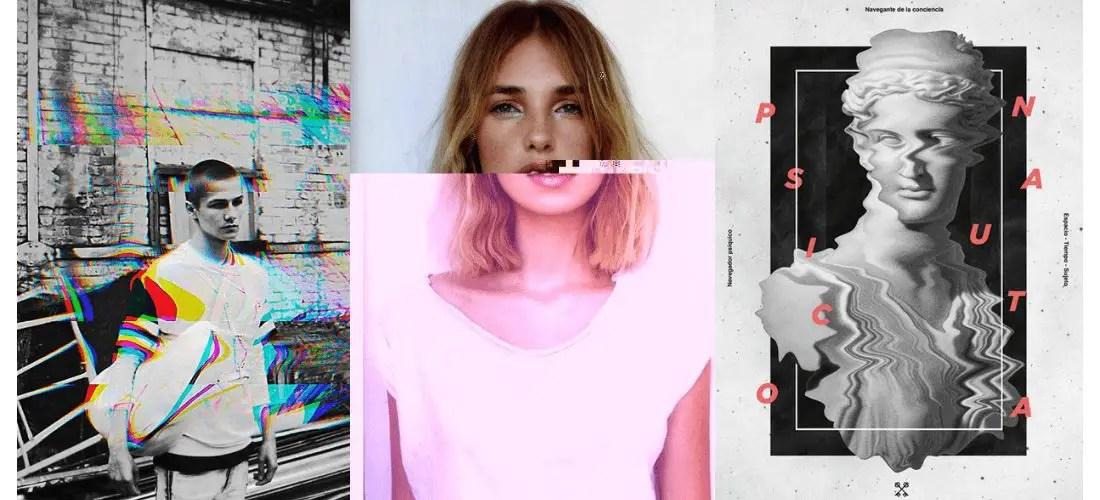 wersm-graphic-design-visual-trends-2018-glitch-effect