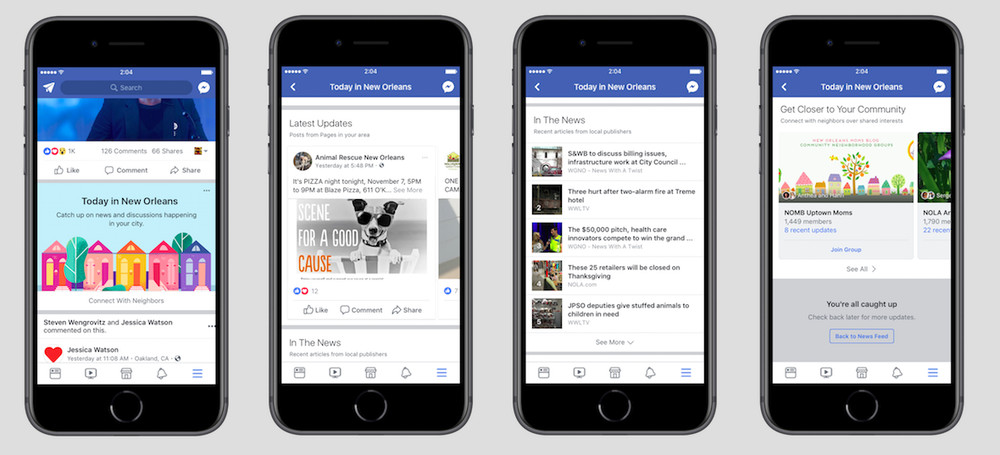 wersm-facebook-test-today-in-local-news-section-img