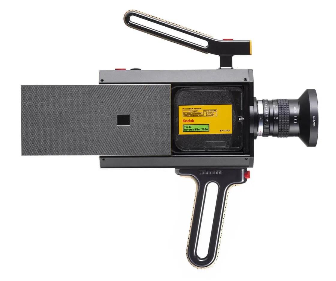 wersm-kodak-super-8-camera-3