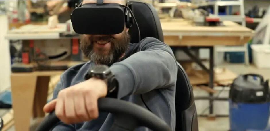 wersm-audi-sandbox-VR-5