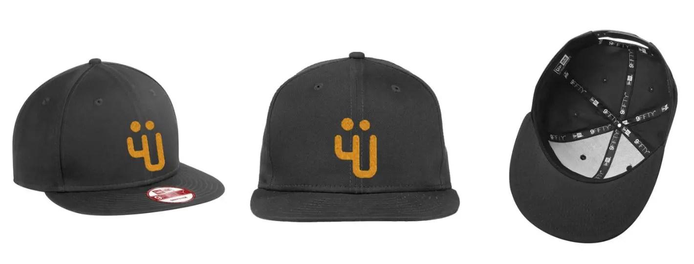 wersm-snapback-swag-logo-hat