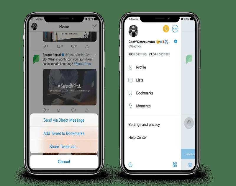 wersm-twitter-bookmarks-iphone