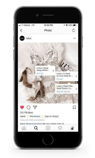 wersm-instagram-shoppable-posts