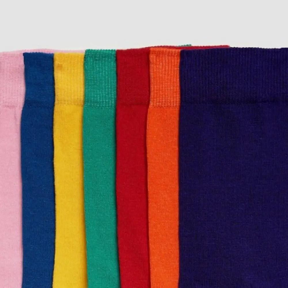 WeRSM ASOS Socks
