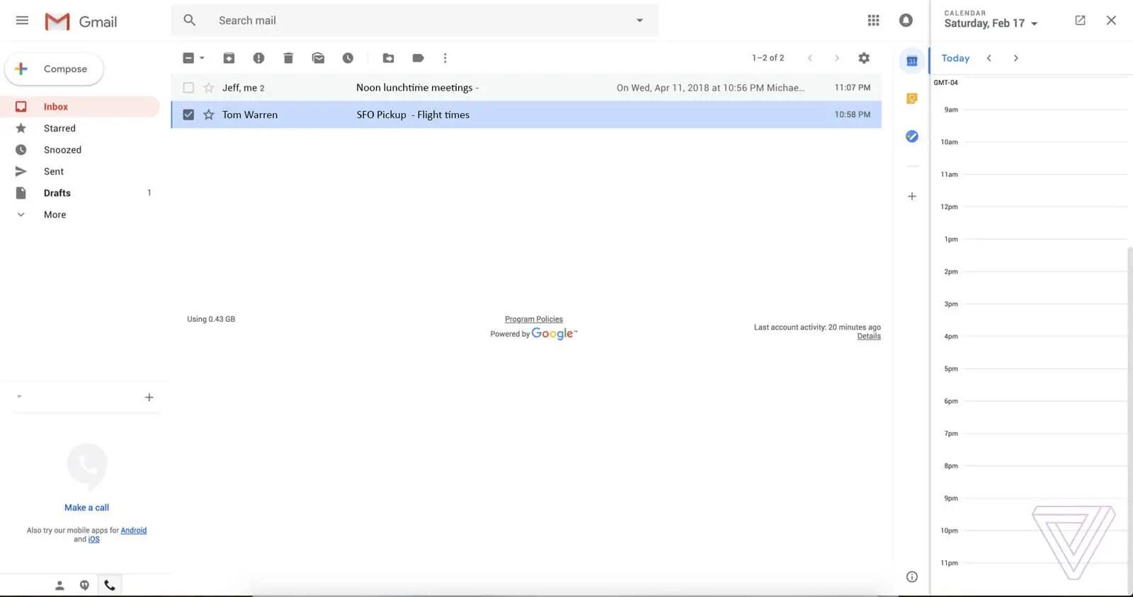 wersm-gmail-new-design-6