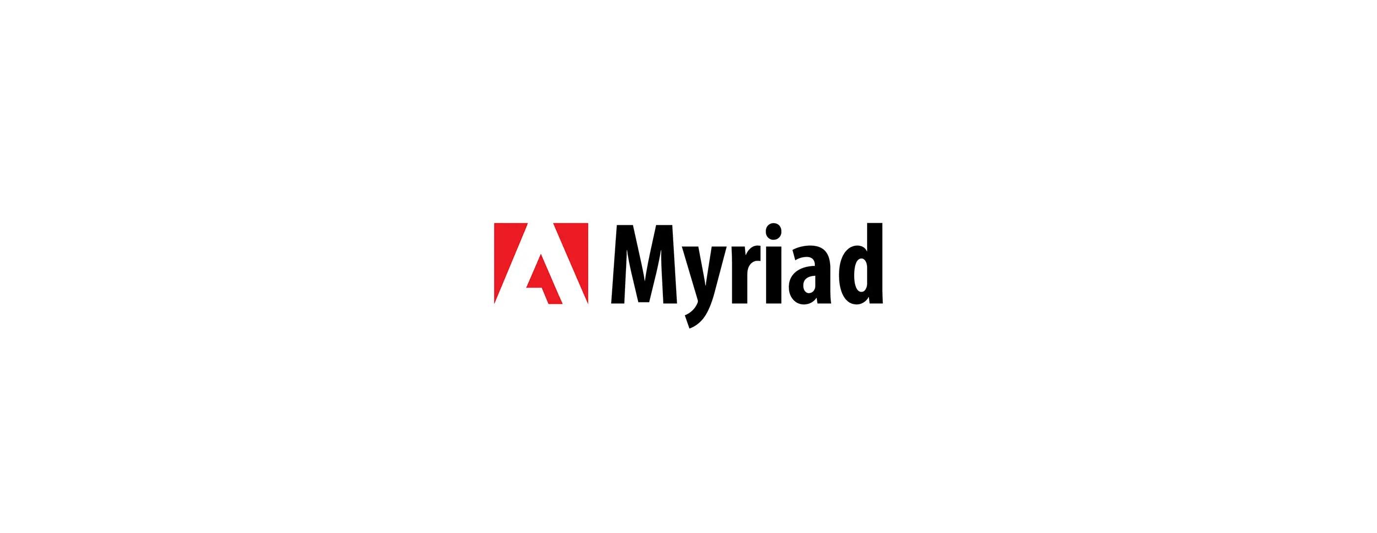 wersm-logo-font-adobe-myriad