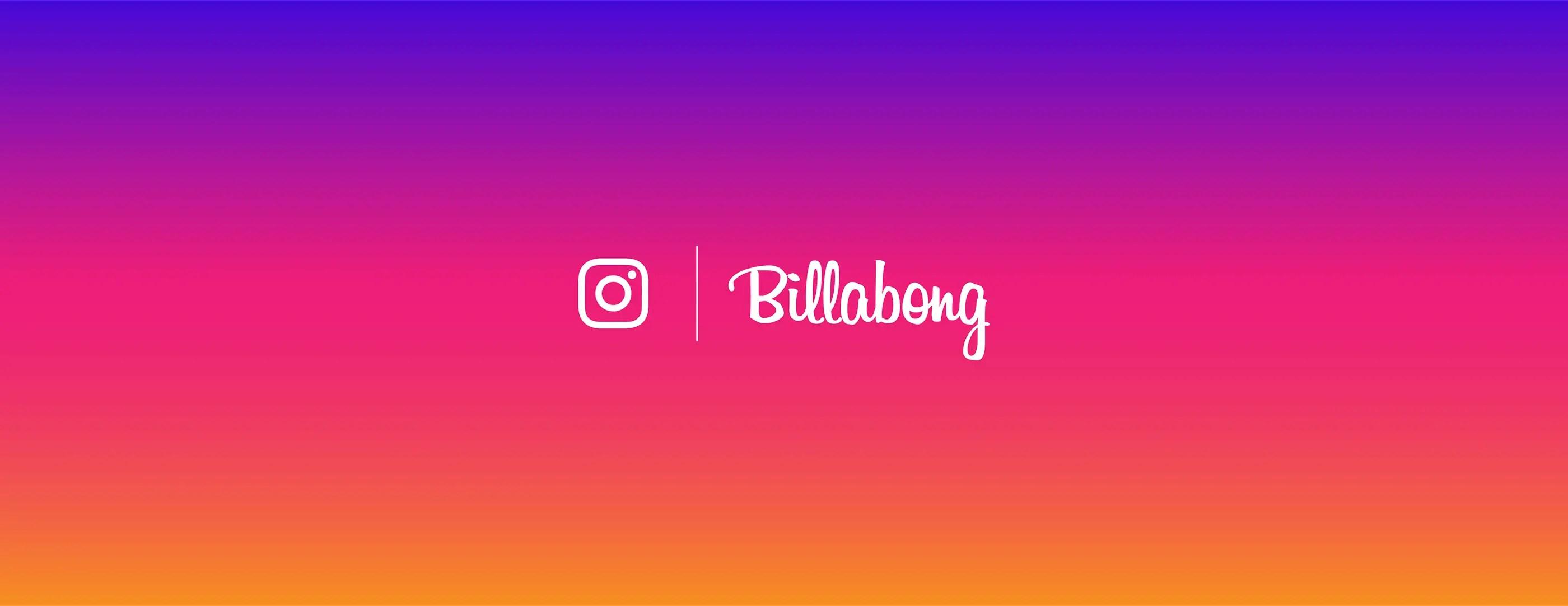 wersm-logo-font-instagram-billabong