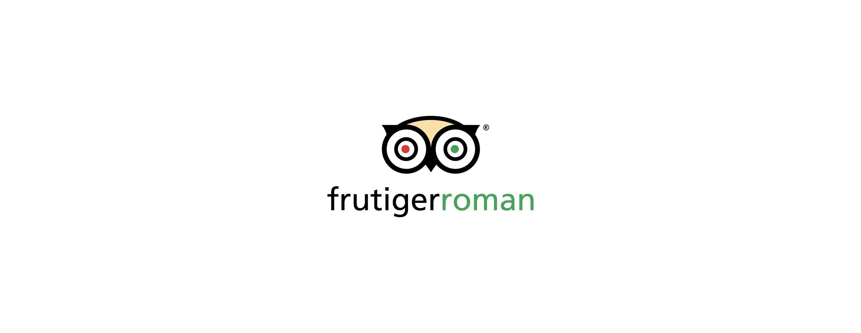 wersm-logo-font-tripadvisor-frutiger-roman
