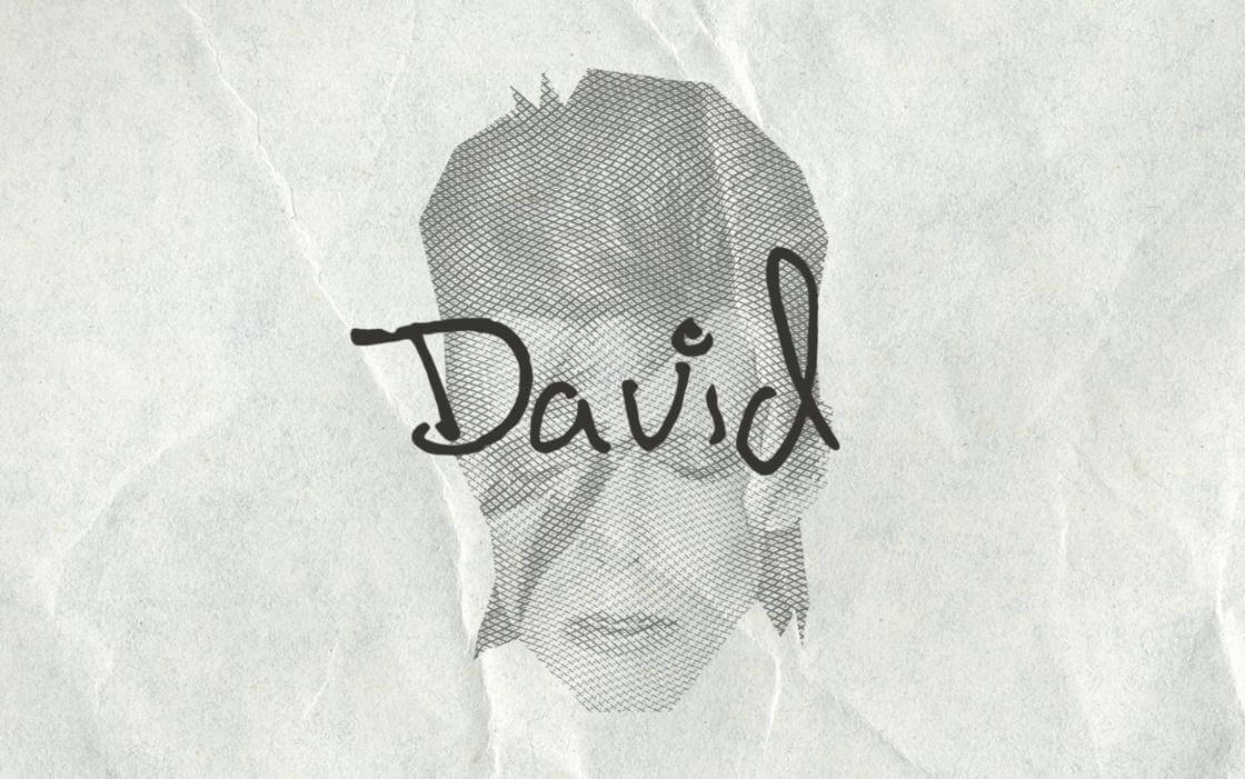 wersm-songwriters-fonts-david-1