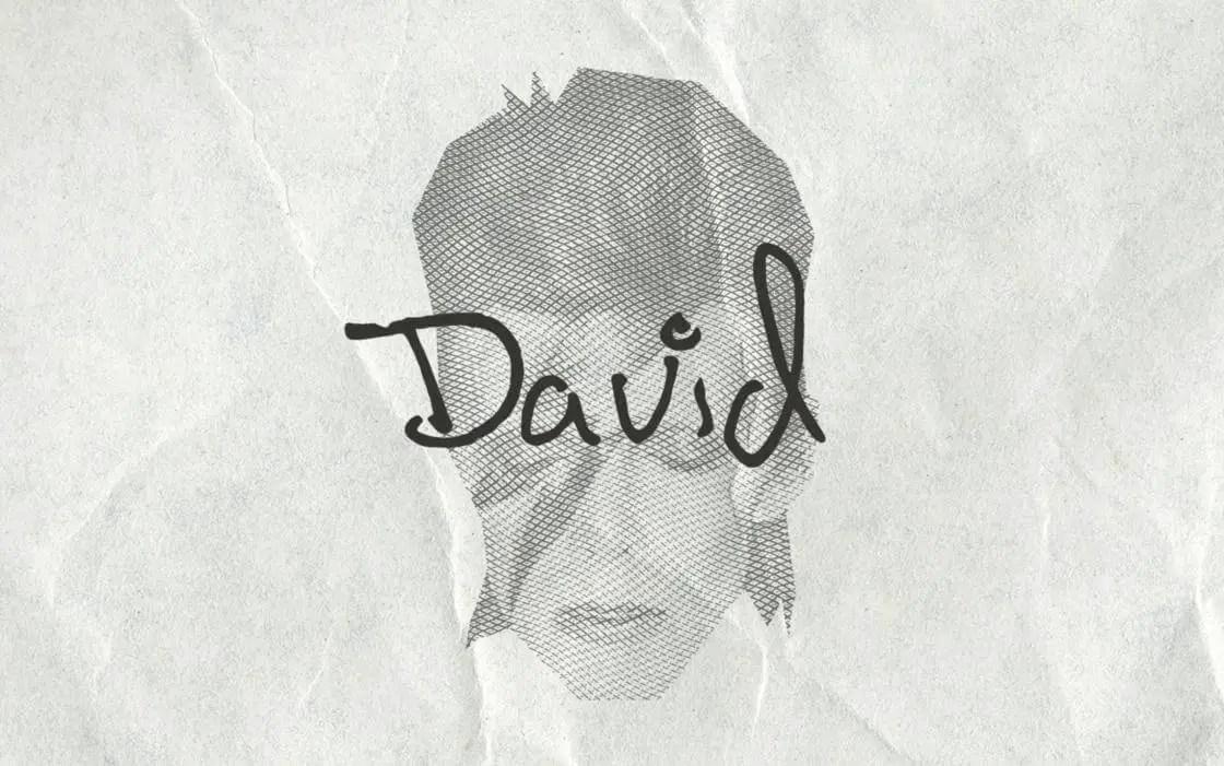 wersm-songwriters-fonts-david-1