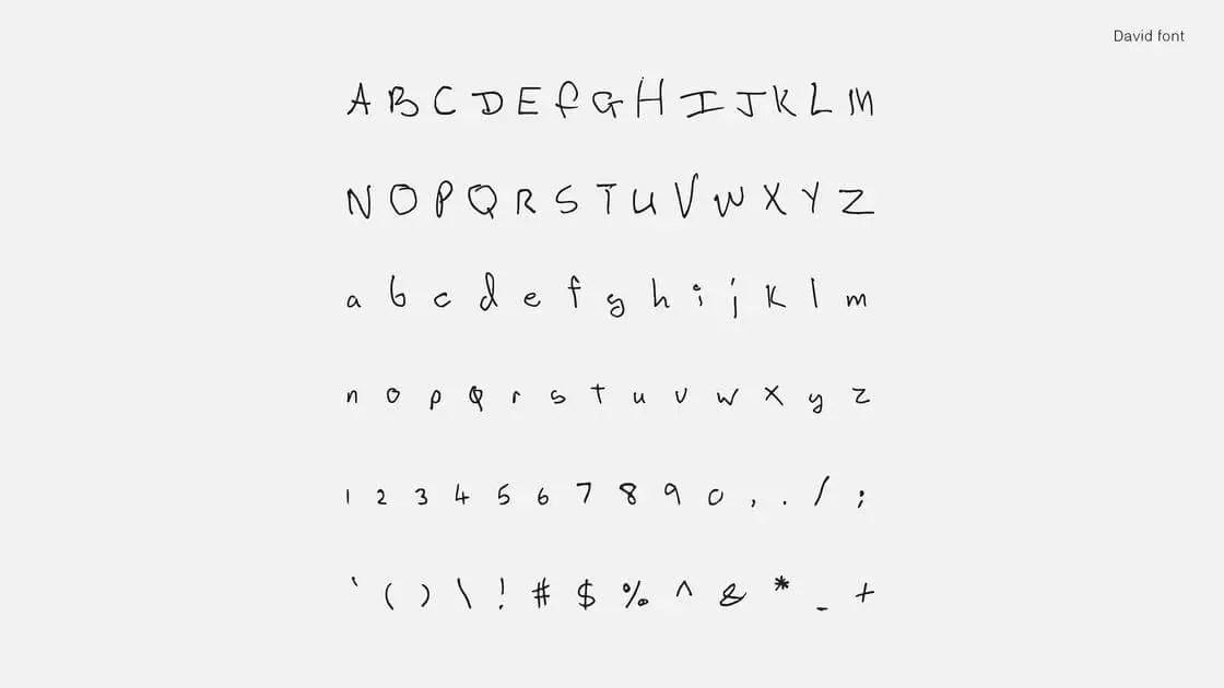 wersm-songwriters-fonts-david-3