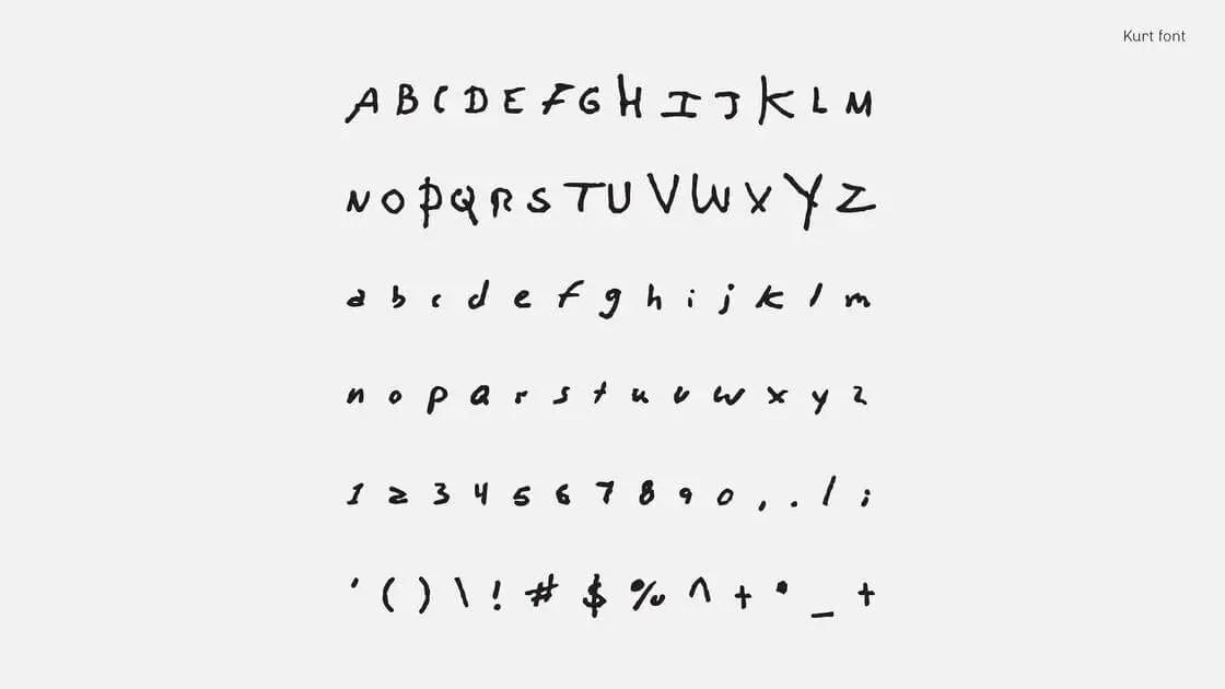 wersm-songwriters-fonts-kurt-3