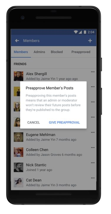 wersm-facebook-gives-group-admins-some-new-safety-and-management-features-preapproved-members