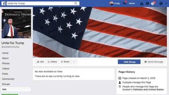 wersm-facebook-page-history-trump