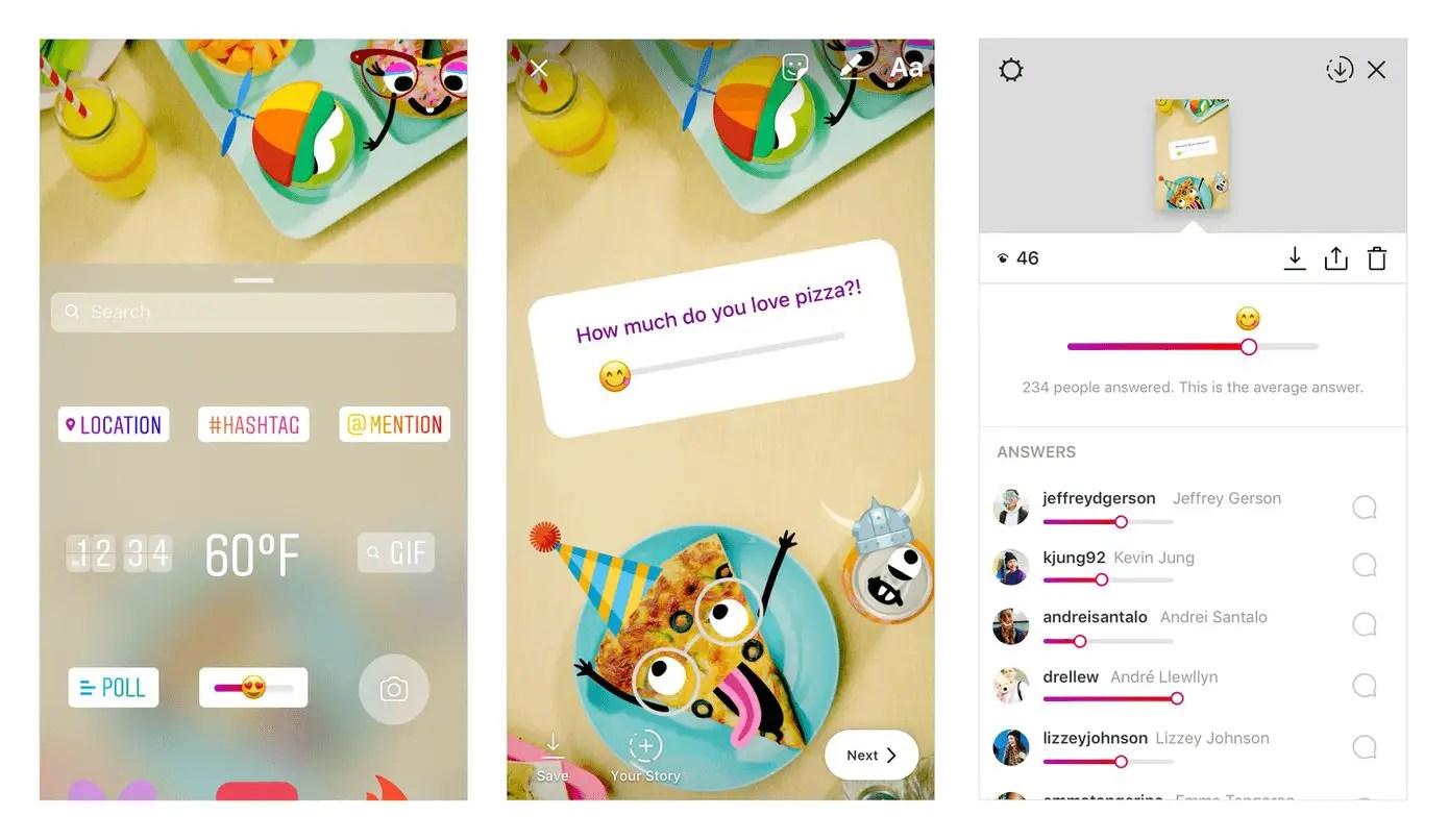 wersm-instagram-emoji-sliders-polls