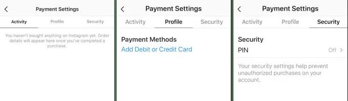 wersm-instagram-payments-settings