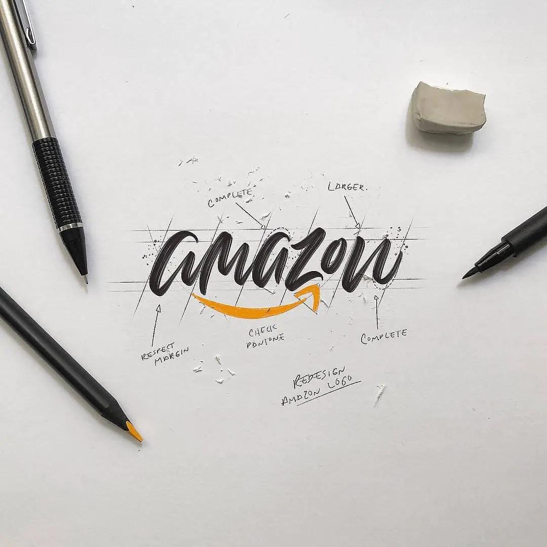 wersm-lettering-logos-ama
