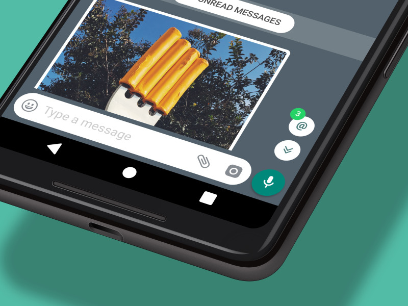 wersm-whatsapp-introduces-new-features-for-groups-catchup