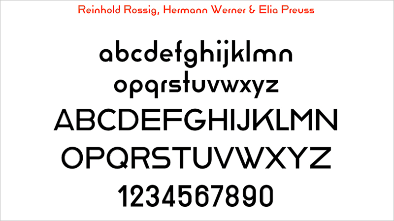 wersm-adobe-typekit-original-bauhaus-fonts-4