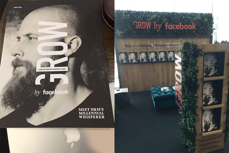 wersm-grow-by-facebook-magazine-and-display
