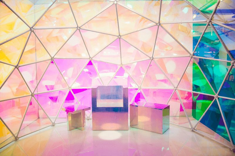 wersm-instagram-NYC-office-the-dome