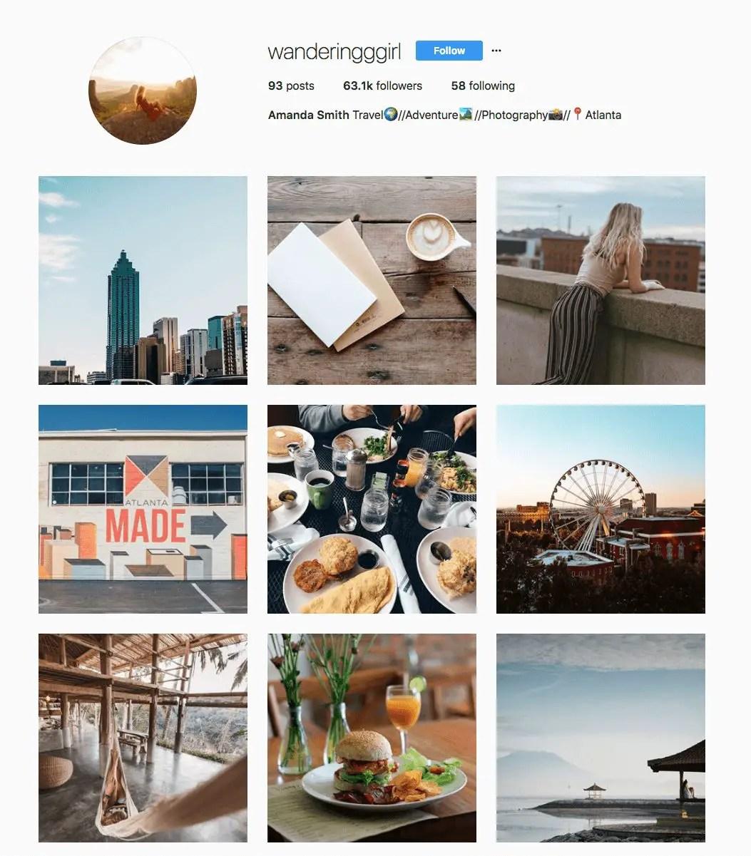 wersm-Wanderingggirl-Instagram-Profile-Page-06-24-18
