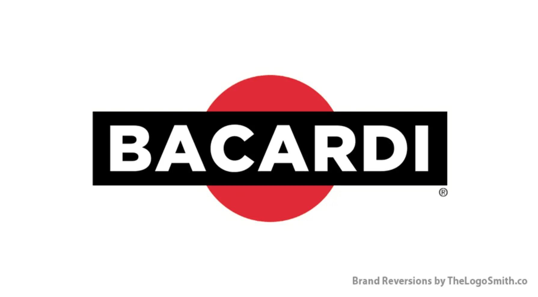 wersm-brand-reversioning-martini-bacardi