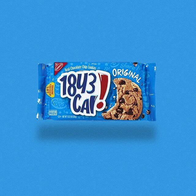 wersm-caloriebrands-cookies