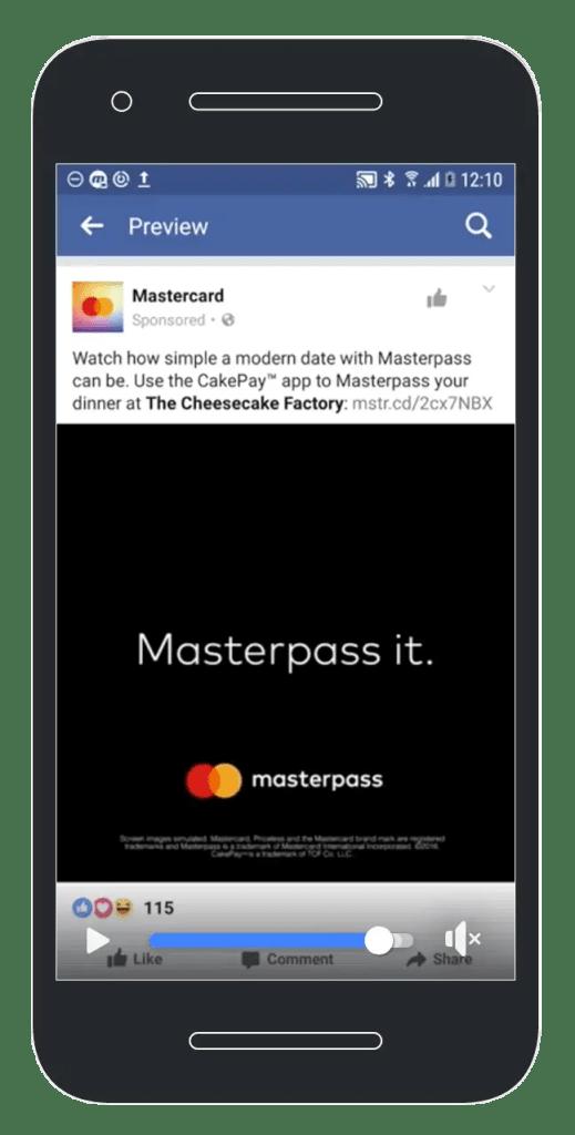 wersm-designing-effective-facebook-ads-creative-mastercard