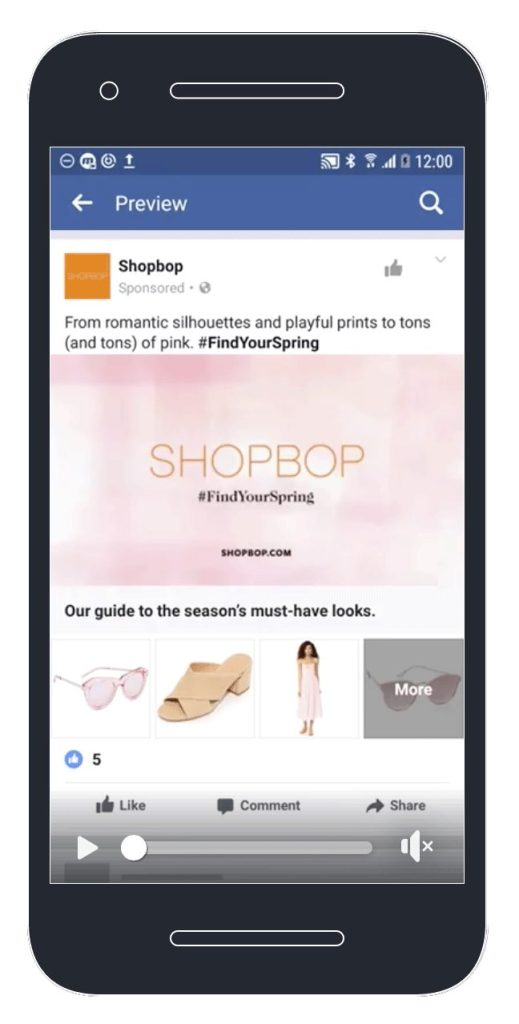 wersm-designing-effective-facebook-ads-creative-shopbop