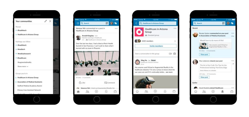 wersm-linkedin-is-bringing-groups-back-to-mobile-integrating-them-into-its-main-app-img
