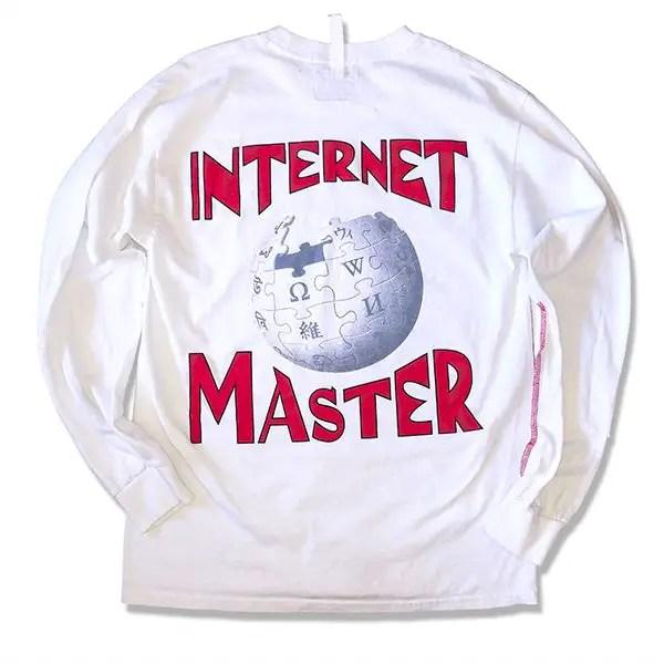 wersm-wikipedia-abc-streetwear-back