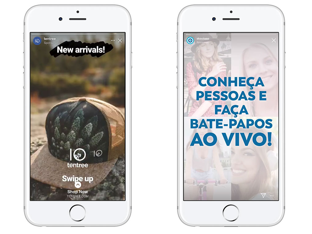 wersm-facebook-announces-that-facebook-stories-ads-are-now-available-to-all-advertisers
