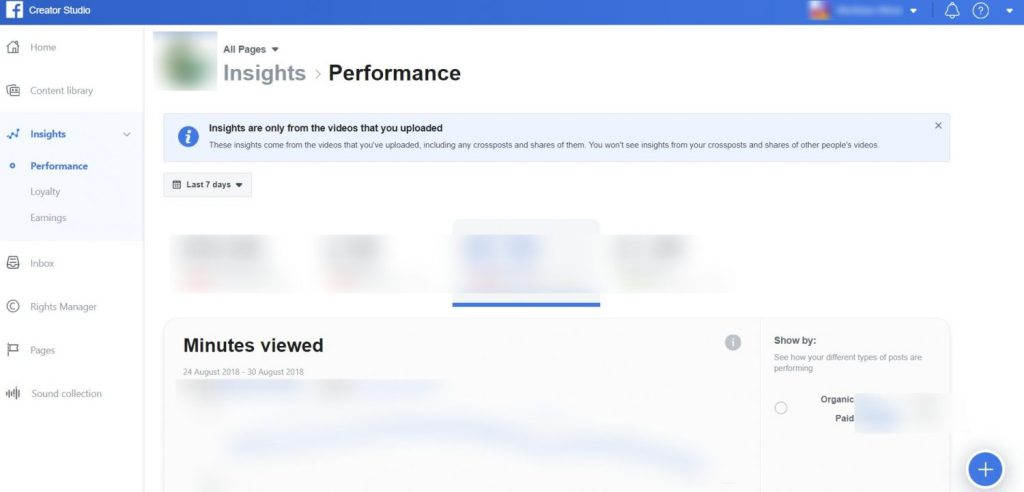 wersm-facebook-launches-creator-studio-insights-performance