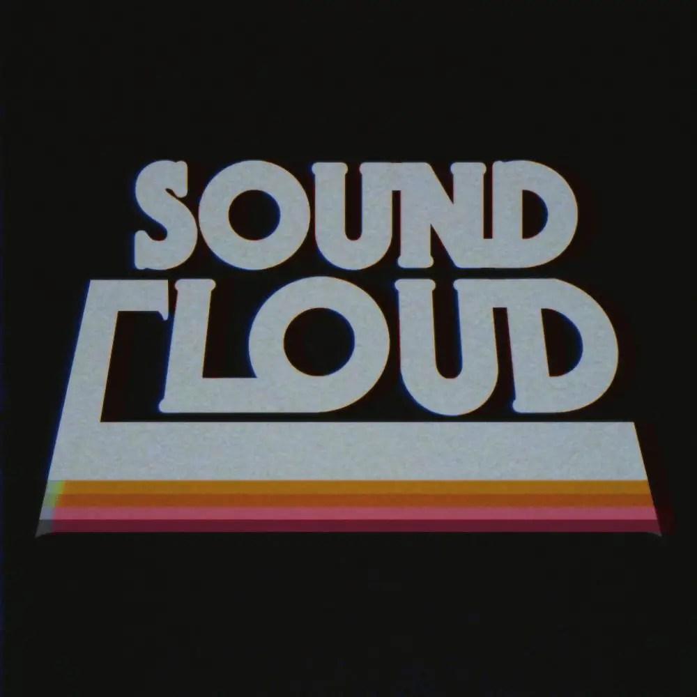wersm future punk soundcloud