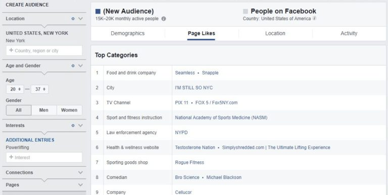 wersm-how-to-use-facebooks-audience-insights-to-find-and-get-to-know-audiences-filter-page-likes