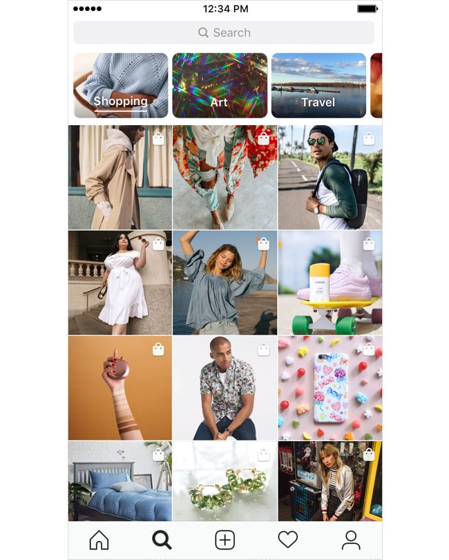 wersm-instagram-expands-shopping-tags-in-stories-rolls-out-dedicated-shopping-channel-in-explore-img