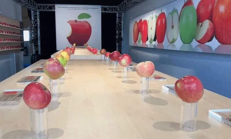 wersm-apple-store-laquenexy-3