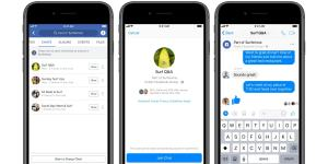 wersm-facebook-brings-chats-to-groups-for-up-to-250-members-at-a-time