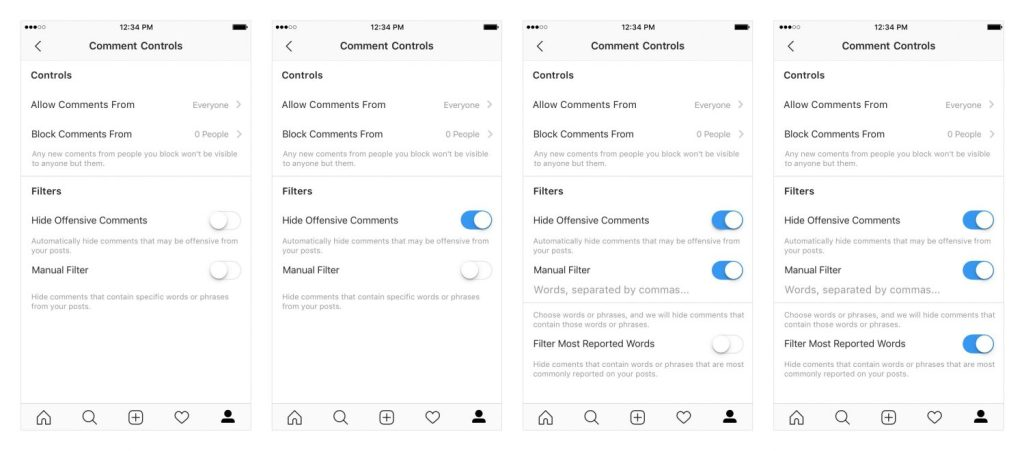 wersm-instagram-introduces-new-tools-to-limit-bullying-on-instagram-Comment-Controls