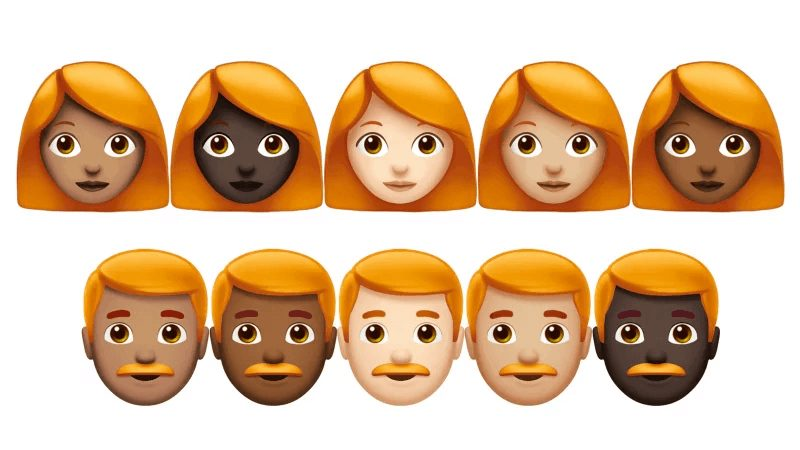 wersm-new-apple-emoji-redheads-beta