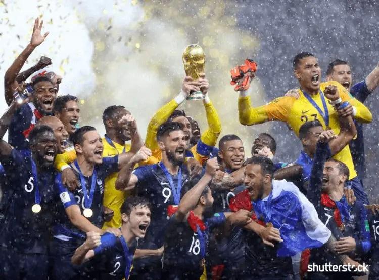wersm-shuttertock-worldcup