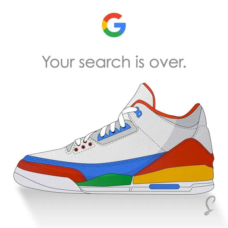wersm-top-brands-sneakers-google