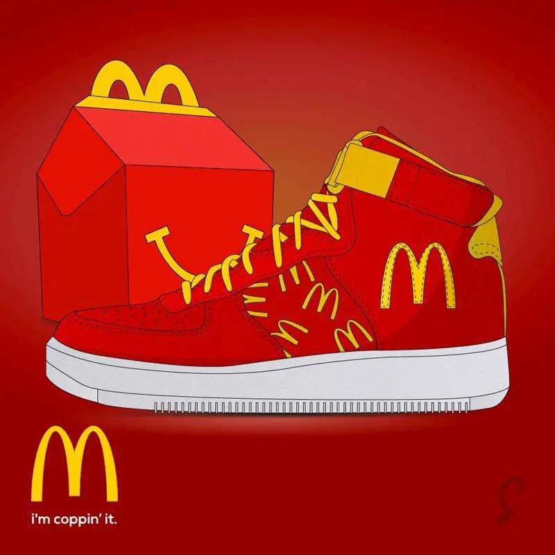 wersm-top-brands-sneakers-mcdonalds