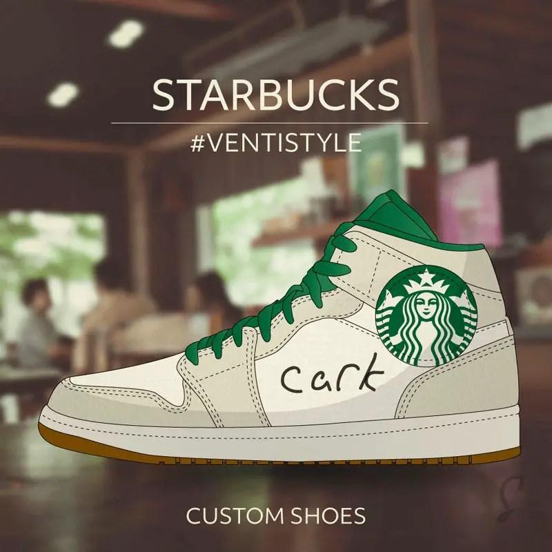 wersm-top-brands-sneakers-starbucks