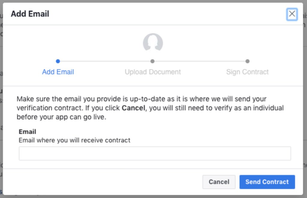 wersm-facebook-launches-verification-for-individual-developers-2