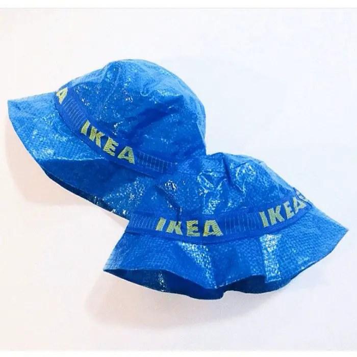 wersm-ikea-apparel-hats