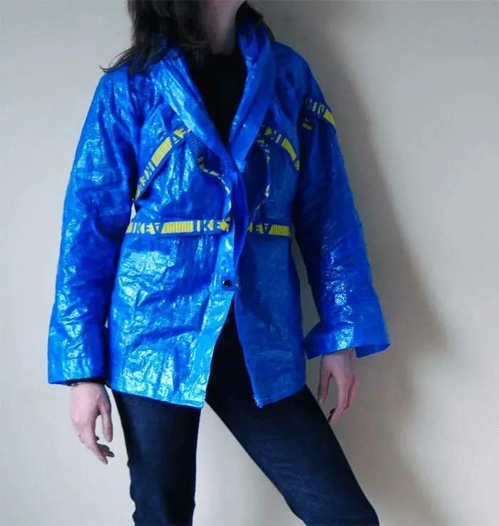 wersm-ikea-apparel-raincoat